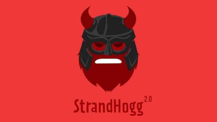 آسیب پذیری StrandHogg 2.0 در اندروید