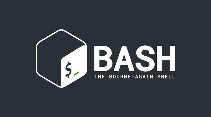 برنامه نویسی GUI در Bash