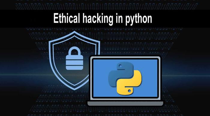 ساخت Access Point جعلی با استفاده از Python