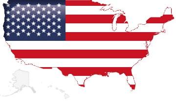 ما همه آمریکایی هستیم!