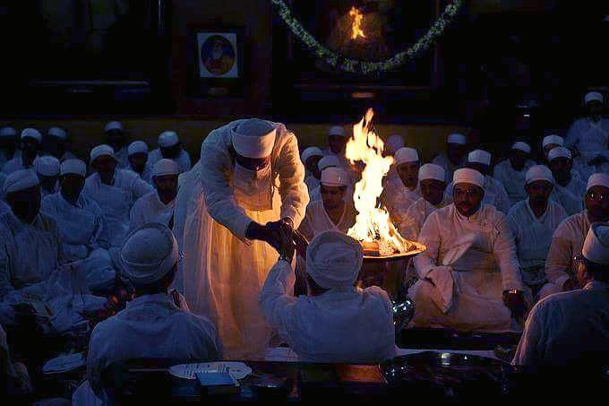 مهاجرت اقلیتهای مذهبی از ایران