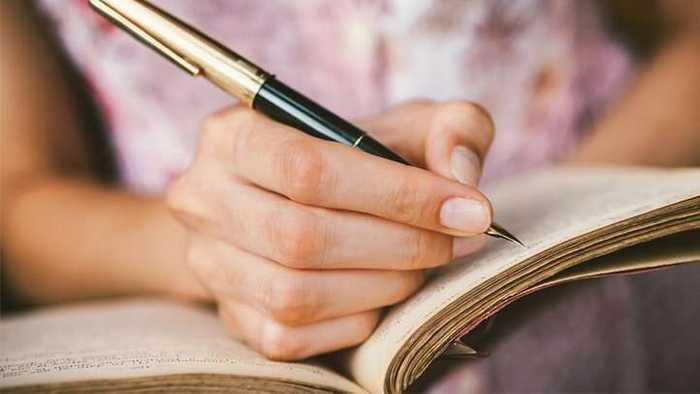  از نوشتن ِ ما چه کاری ساخته است؟ برای که بنویسیم؟