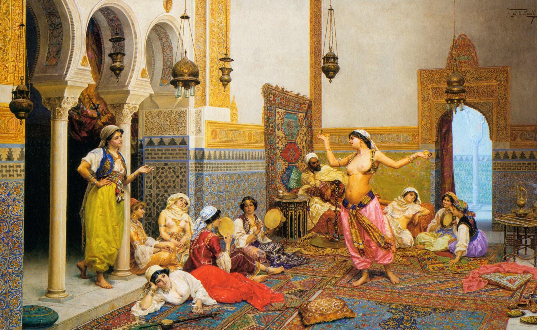 از سقوط صفویان تا طلوع قاجارها و سنتی که از میان رفته بود!