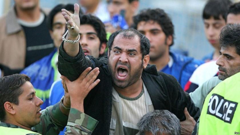 چرا ایرانیان از همه چیز ناراضیاند ؟