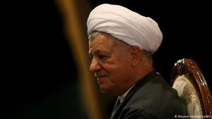 بحران جانشینی هاشمی/ چگونه هاشمی، روحانی و حبیبی به ریاستجمهوری خاتمی کمک کردند
