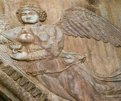 پری در زبان و ادبیات پارسی