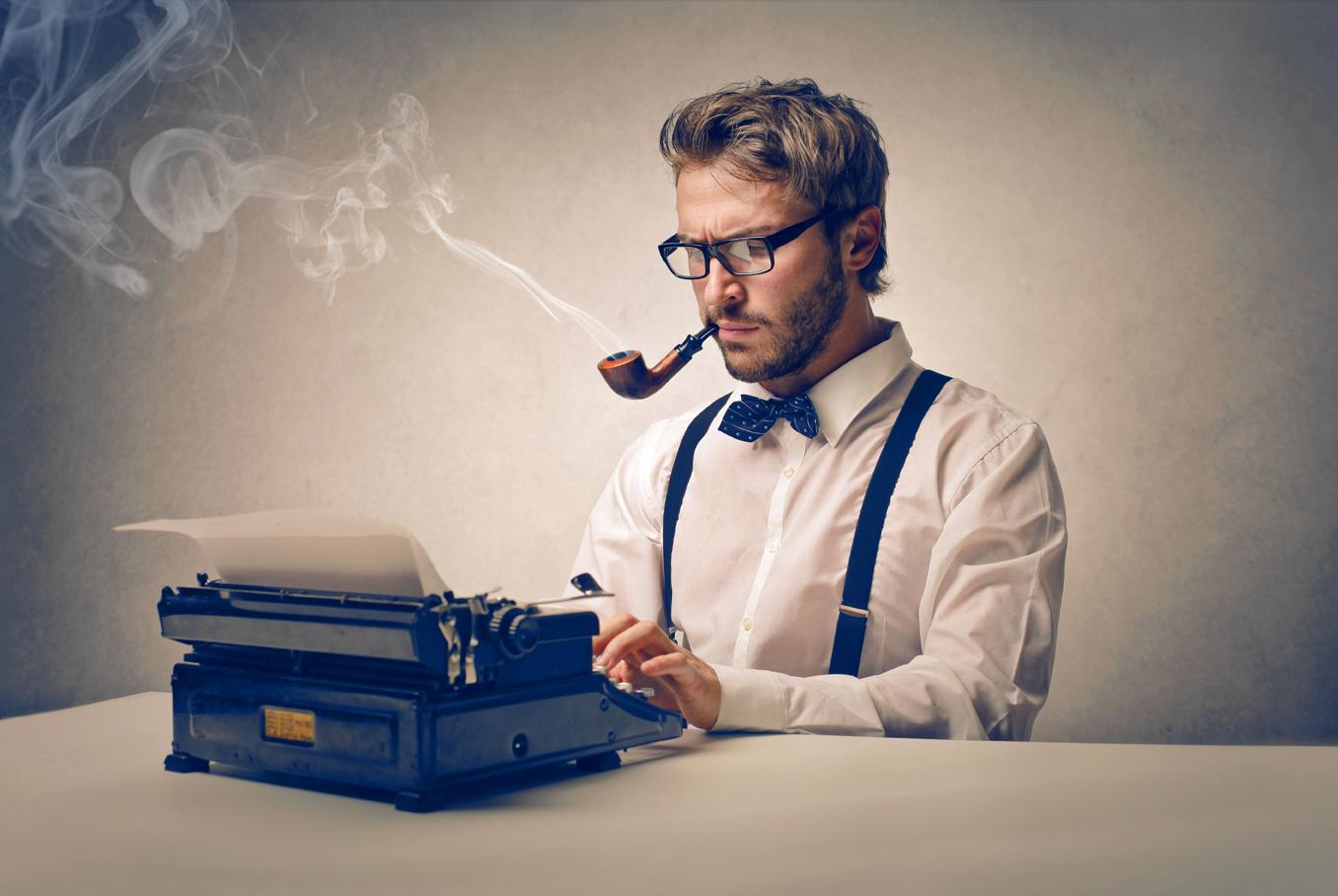 روزنامهنگاری؛ حرفه یا وسیله