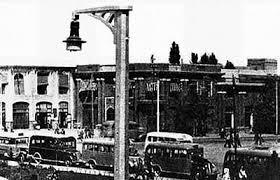 نخستین نیروگاه برق در دوران قاجار و واکنش مردم