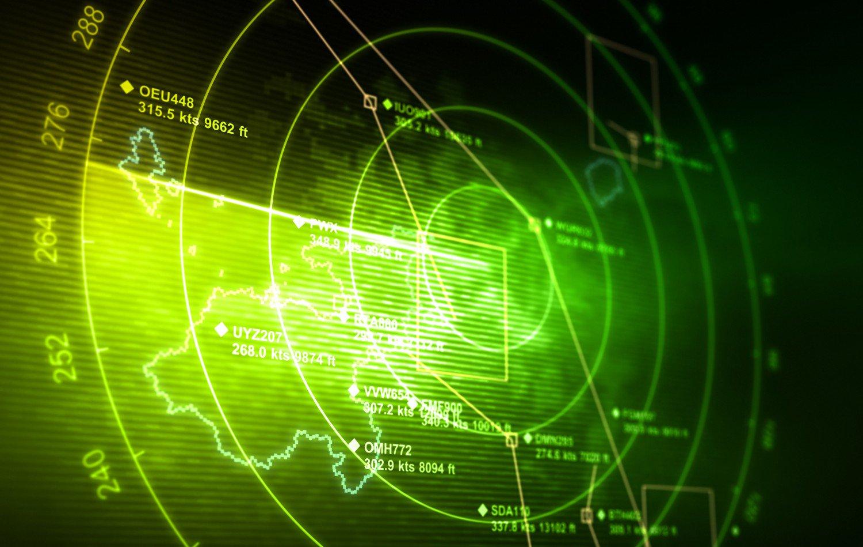 نحوه استفاده از فناوری بلاکچین برای رادارهای تنظیم مقررات (رگولاتوری) حفظ حریم خصوصی دادهها