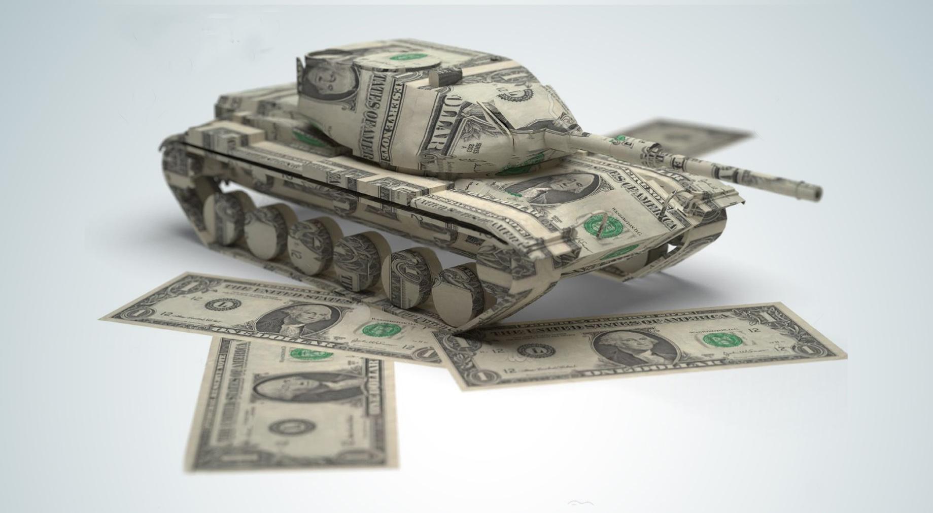 امنیت اقتصادی