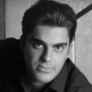 Sayed Saeed Hosseini