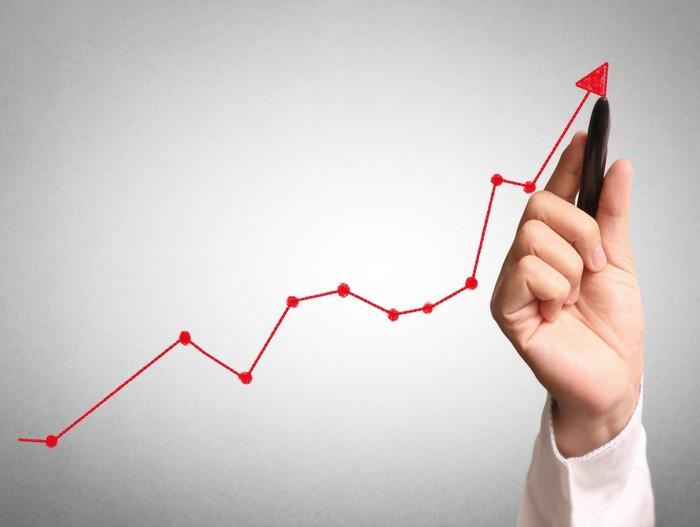 آیا میدانید که چگونه یک شرکت را در مدت یکسال سودآورکنید؟
