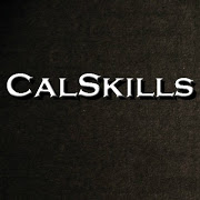 CalSkills