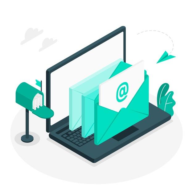 معرفی برترین سیستم های ایمیل مارکتینگ در جهان