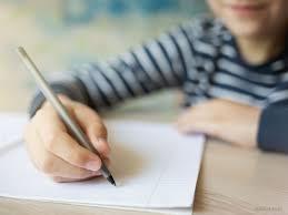 برای خودت بنویس