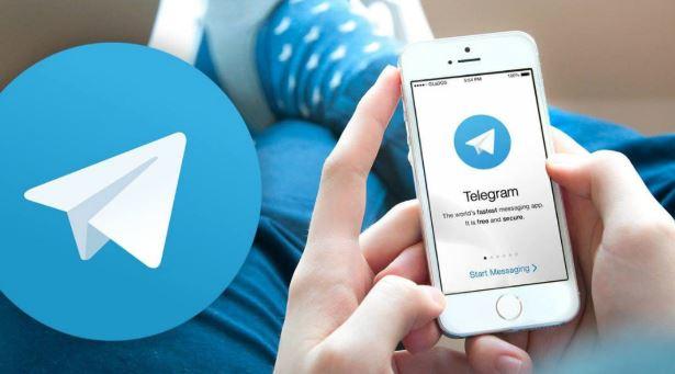 بهترین جایگزین تلگرام طلایی و هاتگرام کدومه ؟ مونو خوبه ؟