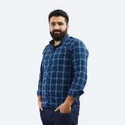 امیر حبیبزاده