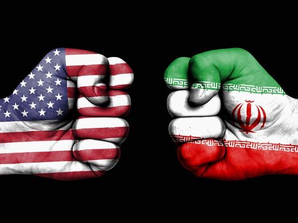 پیشنهاد ایجاد یک رمزارز بین دولتی برای مقابله با تحریم های آمریکا