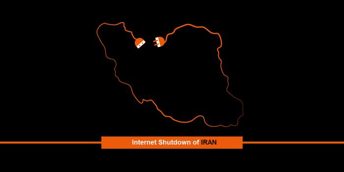 خوب، بد، زشت «شبکه ملی اطلاعات» یا «اینترنت ملی»