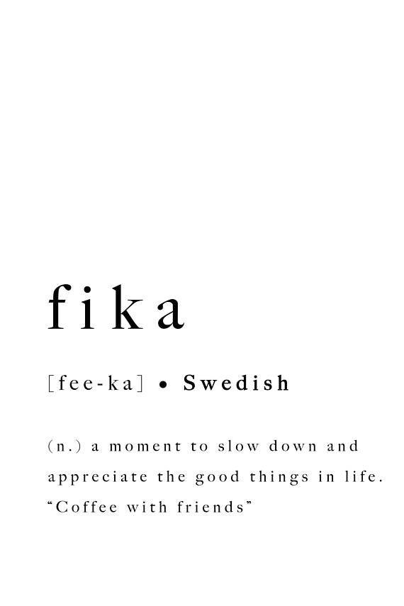 فیکا ....