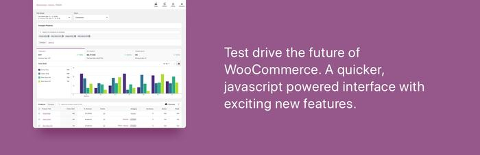 آموزش حذف woocommerce admin یا analytics در ووکامرس 4