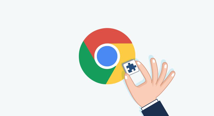 معرفی ۵ تا از کاربردی ترین اکستنشن های گوگل کروم