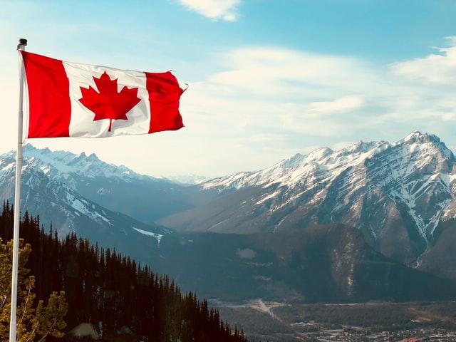 درمان در کانادا، بهشت ایرانی ها