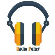 رادیو پالیسی