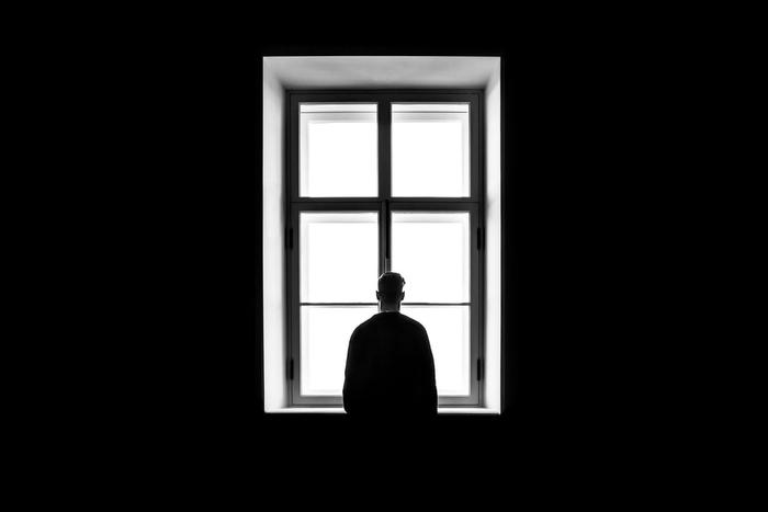 افسردگی INTJ: ذهن منطقی در  برابر افکار  غیر منطقی
