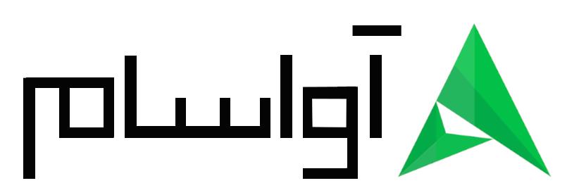 لوگو و معنی AVASAM