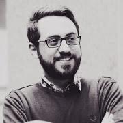 آرسام هورداد