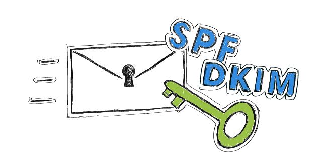 ساخت سرور ارسال و دریافت ایمیل ساده (SMTP Server ) بر روی سرور مجازی - قسمت دوم