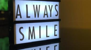 همه آنچه باید در مورد ایمپلنت های دندانی بدانیم
