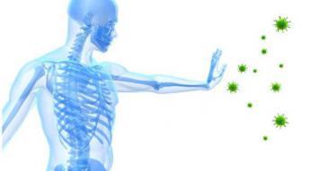 بهترین راه های تقویت سیستم ایمنی بدن
