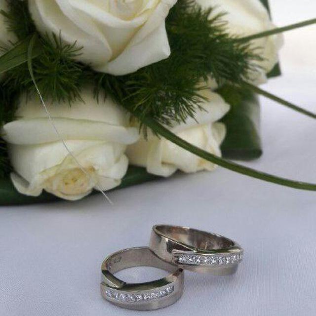 خبرافزایش ازدواج وکاهش طلاق درکشور
