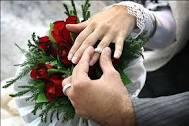 ازدواج ازمنظرجوان امروزجامعه!