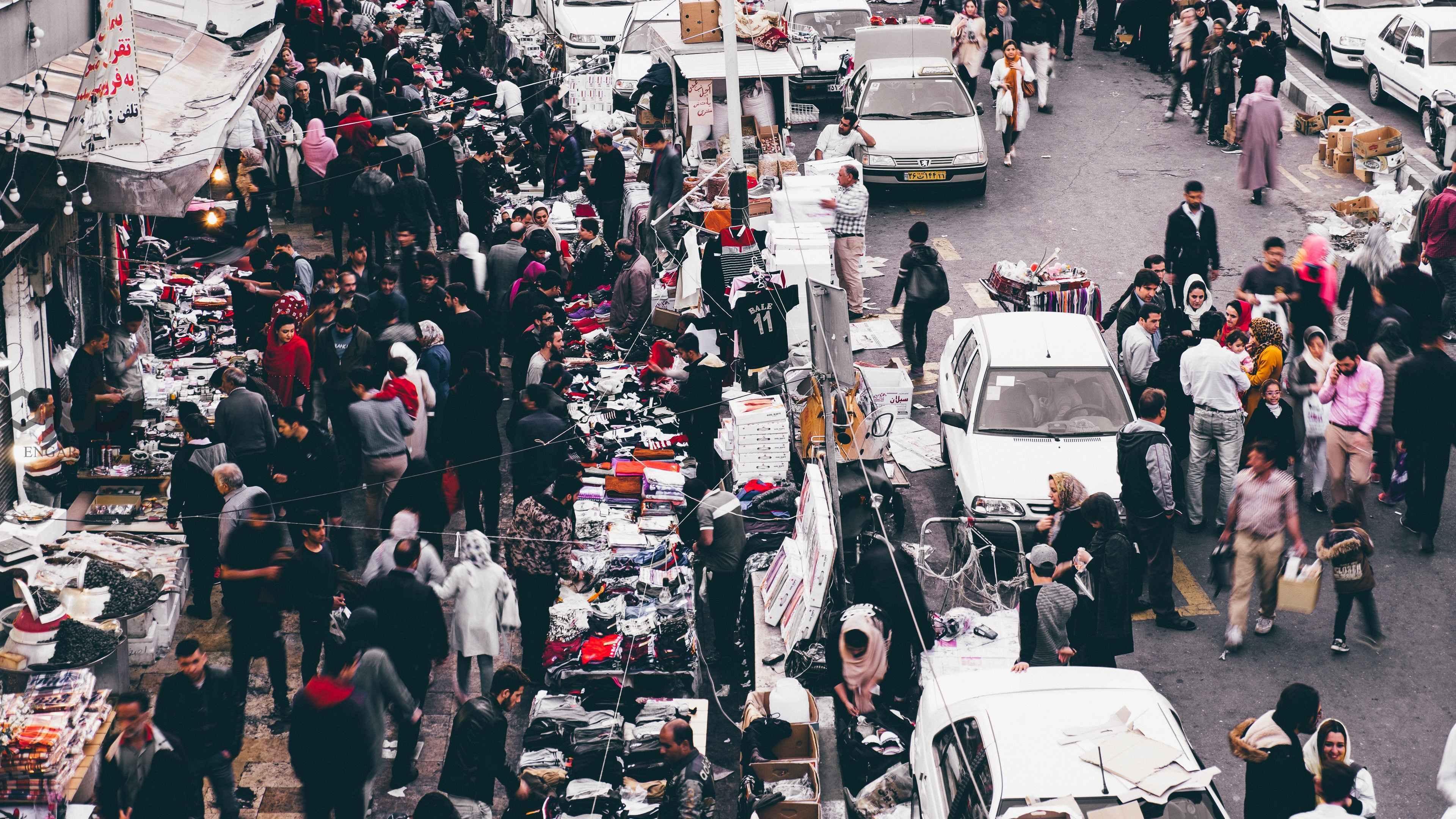 برای تقویت سرمایه اجتماعی چه میتوان کرد؟