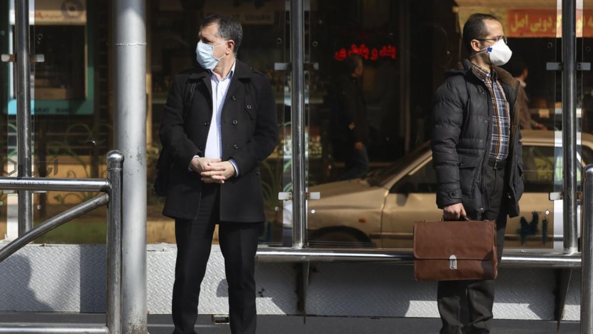 آیا سیاست خودمراقبتی نظام سلامت ایران در مواجهه با کرونا موثر است؟
