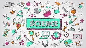 علوم در مدرسه