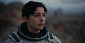 نقد و بررسی فیلم میان ستاره ای (Interstellar) - تو روح من بودی!