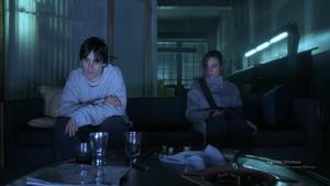 نقد و بررسی فیلم مرثیهای برای یک رویا (Requiem for a dream) - روایتی بی رحم از مواد مخدر