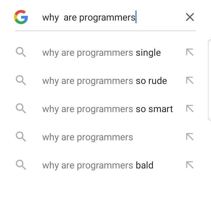 چرا سبک زندگی برنامهنویسی را دوست ندارم؟