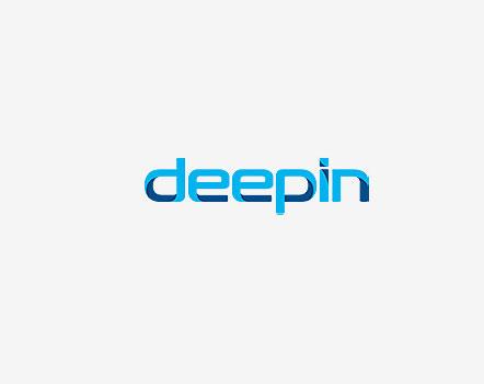 و بالاخره:مهاجرت از Deepin به ....؟