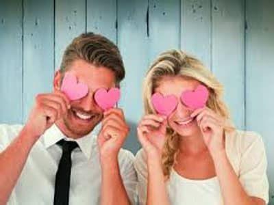 عشق رمانتیک چیست؟ آیا ازدواج باید رمانتیک باشه؟19دلیل طلاق- دوازدهم
