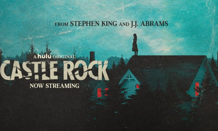 نکاتی دربارهی سکانس پساتیتراژ سریال Castle Rock
