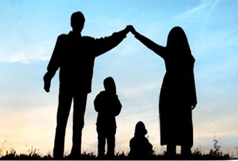 خانواده، اسلحه نامرئی مقابله با کرونا