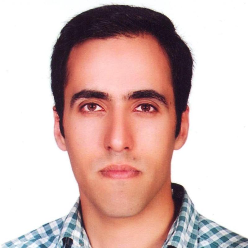 فرزاد حسینی نسب