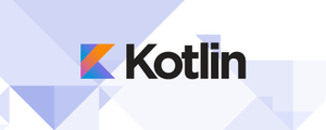 why we should develop server application with kotlin