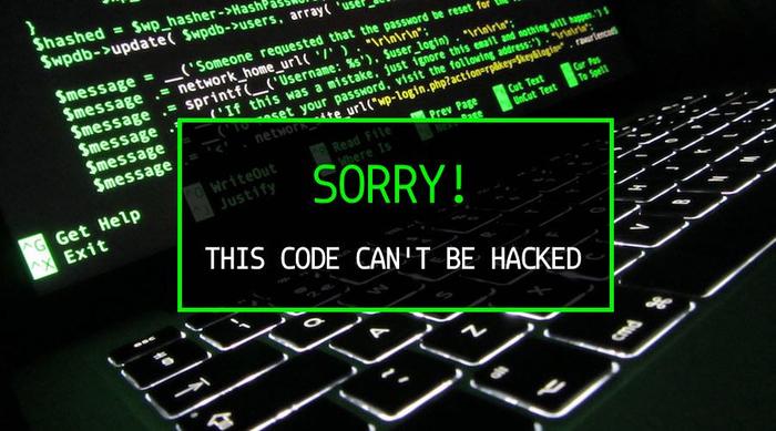 چرا Backend Developer باید هک و امنیت یاد بگیرد