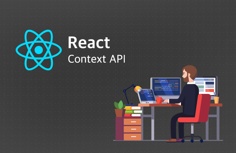 خداحافظی با ریداکس (React Context API)